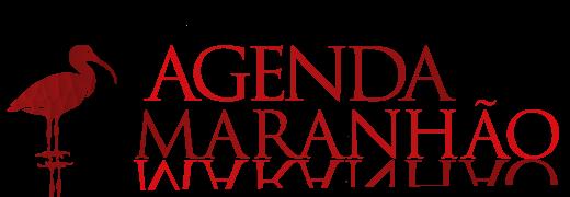 Agenda Maranhão